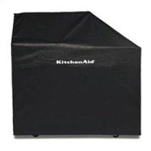 Charcoal Range Hood Filter(Oven & Range)