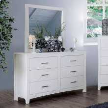 Deanne Dresser