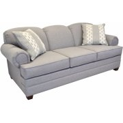 694-60 Sofa or Queen Sleeper Product Image