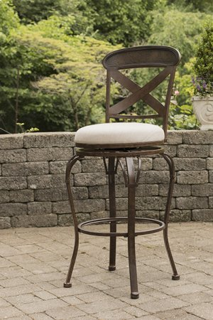 Kinsley Indoor/outdoor Bar Stool