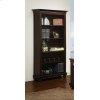 Florentino Bookcase