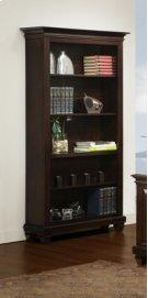 Florentino Bookcase Product Image