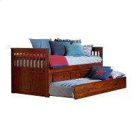 Rake Bed Product Image