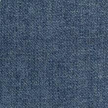 Marc Blue Fabric
