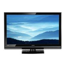 "UltraVision® 47"" Full HD1080 LCD HDTV"