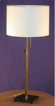 Modern Lamp Product Image