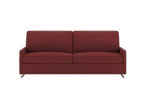 Vee Life Red - Fabrics