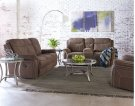 Motion Manual Sofa Product Image