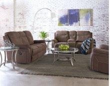 Motion Manual Sofa