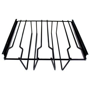 "Perlick24"" Martini Rack"