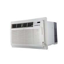 10,000 BTU 115v Through-the-Wall Air Conditioner
