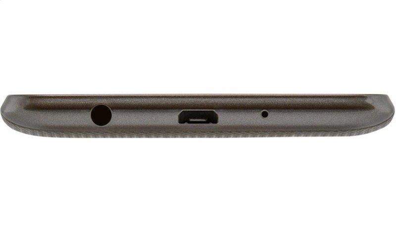 Lg L158vl Unlock