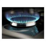 "Jenn-Air Euro-Style 36"" 6-Burner Gas Cooktop"