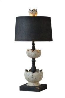 Hallie Table Lamp