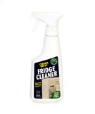 Refrigerator Cleaner Product Image
