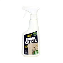 Refrigerator Cleaner