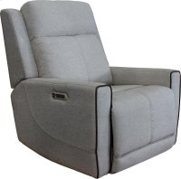 Recliner Pwr With Usb & Pwr Hdr Product Image