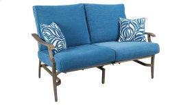 Motion Loveseat (2/CN)