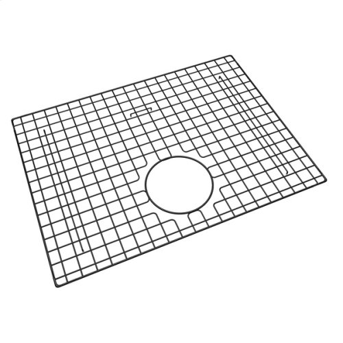 Wire Sink Grid For Rss2115 Kitchen Or Laundry Sink