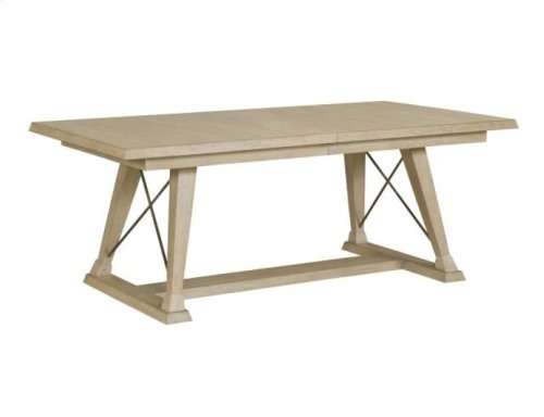 Clayton Dining Table Top