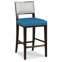 Dilworth Bar Stool Product Image