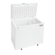 Frigidaire Commercial 7.2 Cu. Ft., Food Service Grade, Chest Freezer