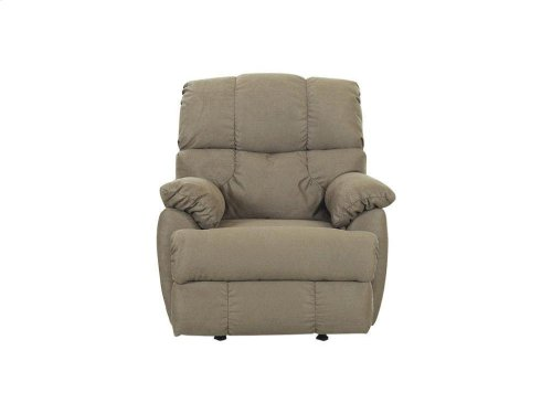 64103 PWRC Rugby Pwr Recliner