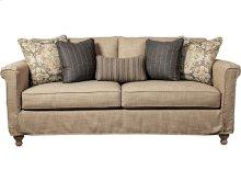 Rachael Ray by Craftmaster Living Room Stationary, Sleeper Sofas, Two Cushion Sofas