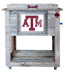 Texas A&m Cooler