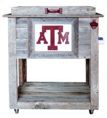 Texas A&m Cooler