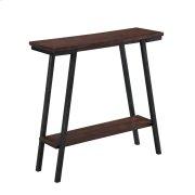 Hall Stand - Empiria Collection #11431 Product Image