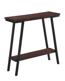 Hall Stand - Empiria Collection #11431