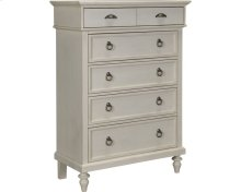 Ashgrove Drawer Chest