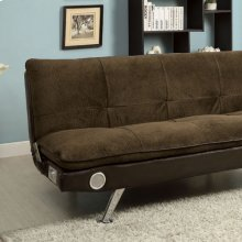 Gallagher Futon Sofa