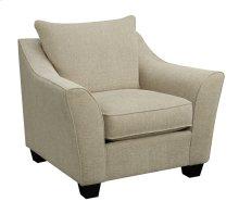 Chair Cream