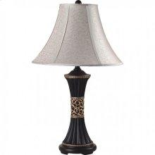 Naya Table Lamp (2/box)