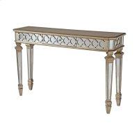 Mikala Table Product Image