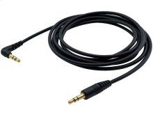 Detachable Audio Cord