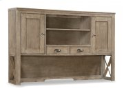 Camden Hutch Product Image