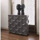 Aztec Console Table Product Image
