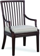 Meridien Arm Chair Product Image