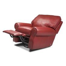 Morgan American Leather