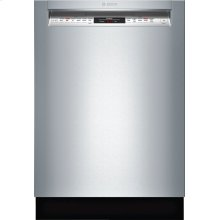 800 Series- Stainless steel SHE68T55UC