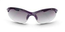Vibe Glasses
