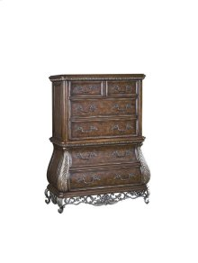 HOT BUY CLEARANCE!!! Birkhaven Chest