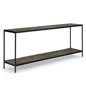 Regina AndrewHerringbone Console Table