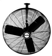 24 inch Ceiling Mounted Fan Product Image