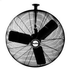 24 inch Ceiling Mounted Fan