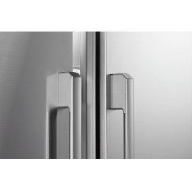 "30"" Freezer Column (Right Hinged)"