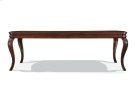 Evolution Leg Table Product Image